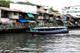 9 из 14 - Каналы Клонг, Таиланд