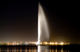8  de cada 15 - Fuente Rey Fahd, Arabia Saudita