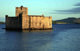 1 out of 13 - Kisimul Castle, Scotland