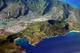 4 из 12 - Кратер Коко, США