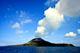 7  de cada 12 - Krakatoa, Indonesia