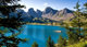 8 von 13 - Lac d'Allos, Frankreich