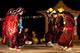 11 von 12 - Ladakhi Stamm, Indien