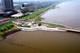 4 von 8 - Pontchartrain See Damm-Brücke, Vereinigte Staaten