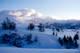 1 out of 12 - L'Alpe d'Huez, France
