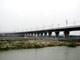 3 von 8 - Langfang–Qingxian Viadukt, China
