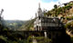 15 out of 15 - Las Lajas Sanctuary, Columbia