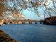 12 из 14 - Канал дю Миди, Франция