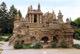 14 из 15 - Идеальный дворец, Франция