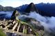 4 out of 15 - Machu Pikchu, Peru