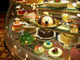 8 out of 15 - Marzipan Museum, Hungary