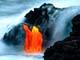 10  de cada 12 - Mauna loa, Estados Unidos