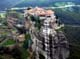 4 out of 12 - Meteora, Greece