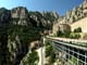 8 out of 12 - Monasterio de Montserrat, Spain