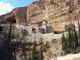 8 von 10 - Gheorghe Hozevitul Kloster, Israel