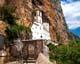 11 из 12 - Чудотворный монастырь Острог, Черногория