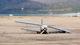 5 out of 14 - Narsarsuaq Airport, Greenland