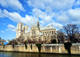 3 out of 15 - Notre-Dame de Paris, France