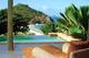 8 von 15 - Palm Insel, St. Vincent und die Grenadinen