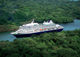 2 out of 14 - Panama Canal, Panama