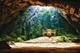 11 из 15 - Пещера Прая Након, Таиланд
