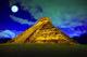 7 von 15 - Die Pyramiden des Kukulcán, Mexiko