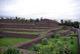 4 out of 15 - Piramides de Guimar, Spain