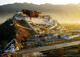 10 von 10 - Potala Palast, Tibet