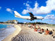 12 out of 14 - Princess Juliana Airport, Netherlands