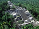 7 out of 11 - Pyramid of Calakmul, Mexico