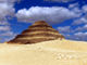 2 out of 11 - Pyramid Of Djoser, Egypt