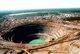 10 von 14 - Korkino Tagebau, Russland
