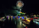 13 out of 13 - Rhein in Flammen, Germany