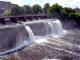 9 von 15 - Rideau Wasserfälle, Kanada