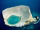 6 von 12 - Rocas Bainbridge, Galapagos
