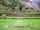 6  de cada 15 - Ruinas de Chavin de Huantar, Perú