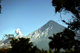 5 out of 12 - Santa Maria, Guatemala