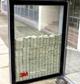 8 von 8 - Werbung des Glasses von Security Glass, Vereinigte Staaten
