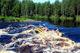 13 из 13 - Река Шуя, Россия