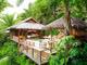 10 von 15 - Six Senses Yao Noi Kurort, Thailand