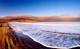 15 von 16 - Skelett-Küste, Namibia