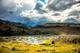 12 von 15 - Kliluk See, Kanada