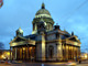 12 out of 15 - St. Isaac Cathedral, Russia