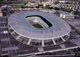 4  de cada 13 - Estadio de Francia, Francia