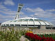5 out of 13 - Stade Olympique de Montreal, Canada
