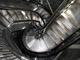 8 von 15 - Treppe der Freiheitsstatue, Vereinigte Staaten