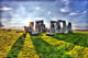 1 out of 11 - Stonehenge, England