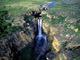 11 von 15 - Sutherland Wasserfall, Neuseeland