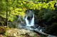 14 von 15 - Tatra Nationalpark, Polen-Slowakei