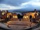 2 из 15 - Амфитеатр в Таормине, Италия